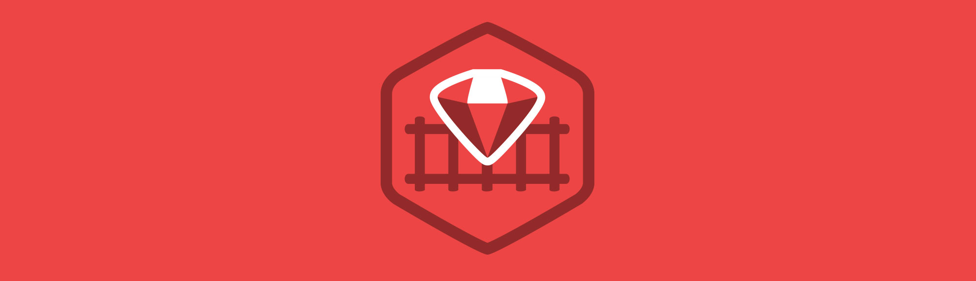 Diserve It Setup Ruby On Rails With Nginx Passenger On